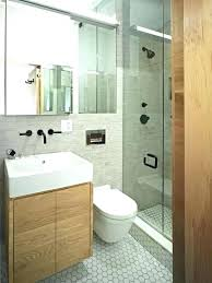 bathroom tile ideas images best about alluring design picture gallery small gray bathroom tile ideas