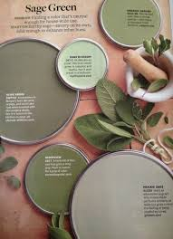 better homes and gardens paint. better homes and garden - sage green paint colors gardens