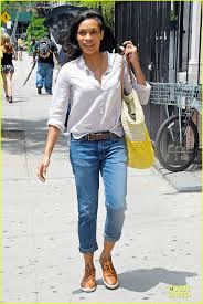 25 best ideas about Rosario dawson movies on Pinterest Rosario.