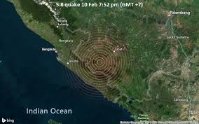 Find earthquake india latest news, videos & pictures on earthquake india and see latest updates, news, information from ndtv.com. R3smwlv3yg7dwm