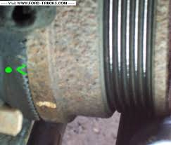 1989 Jeep Wrangler Timing Belt   Auto Engine And Parts Diagram further  together with 1987 F150 i6 Fan Clutch  Cam Timing Gear Replace Part II   YouTube likewise cam timing 272 Y block   Ford Truck Enthusiasts Forums moreover F150 F250 How to Replace Your Timing Chain   Ford Trucks in addition  furthermore  further  in addition Ford straight six engine   Wikipedia as well Inline 6 Engine Diagram Inline 8 Engine Wiring Diagram   ODICIS together with 1987 Ford F150 Inline 6 Fan Clutch  Cam Timing Gear Removal Part 1. on 1987 ford f150 timing chain diagram for inline 6