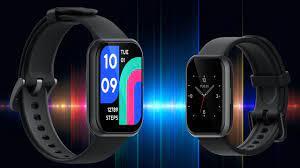 20 dolara akıllı saat: Wyze Watch