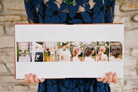 Wedding Photos Albums Wedding Albums Elissa R Photography