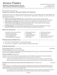 Nurse Educator Resume Educator Resume Airexpresscarrier Com