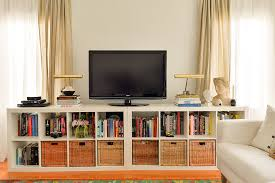 entertainment center ikea living room eclectic with antique art wall bedroom image by s farris co