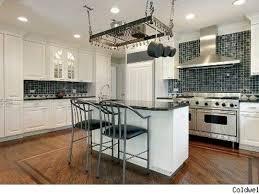 inside home alone house. Perfect House HOME 6jpg To Inside Home Alone House E