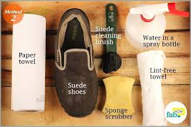 sway cleaner method 2 cleaning water stains suede couch cleaner kit suede shoe cleaner target