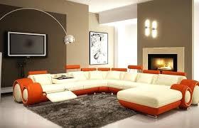 Living Room Settings Living Room Settings Business Hotel