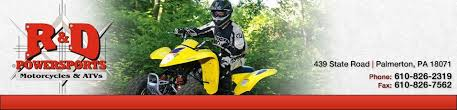2018 honda trx250x. Modren Honda To 2018 Honda Trx250x