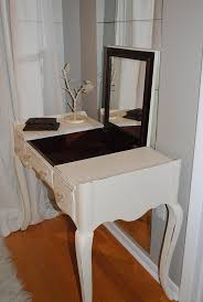popular of bed bath and beyond vanity table with 210 best make up vanities images on