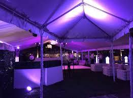 outdoor lighting miami. Outdoor Lighting Rental Miami