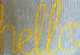 personalised doormat australia  full image for educational