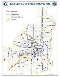 potholes in the twin cities metro area minnesota department of Mn Highway Map i 94 highway sheild, minnesota state highway shield and us hwy shield mn highway map pdf