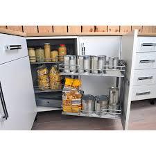 Meuble De Rangement Cuisine Ikea Maison Design Bahbe Com