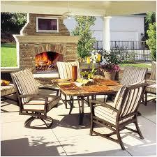 patio furniture covers home. Mallin Patio Furniture Covers Home
