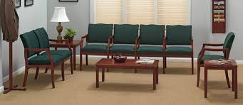 doctors office furniture. Magnificent Office Furniture Chairs Waiting Room With Lizell Quality For All Your Home And Doctors