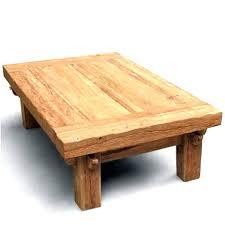 teak wood coffee table antique teak coffee table large square teak coffee table