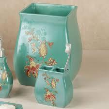 aqua blue bathroom designs. Bathroom:Teal Color Bathrooms Colored Bathroom Rugs Ideas Vanities With Top Decor Accessories In Aqua Blue Designs O