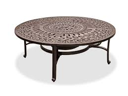 home and furniture attractive outdoor round coffee table in wonderful tables design small outdoor round