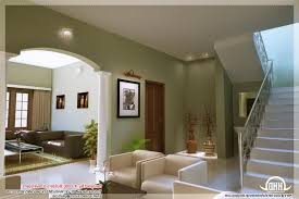 Best Home Interior Designs Decoration New Design