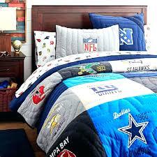 alabama comforter comforter baby bedding sets university of