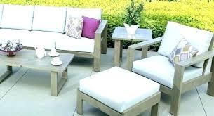contemporary garden furniture full size of modern garden furniture sets sofa set luxury outdoor cape town contemporary garden furniture