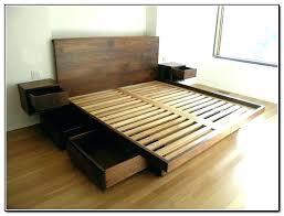 best bed frames with storage.  Storage Fabulous Best Bed Frames With Storage Cheap  Platform  With Best Bed Frames Storage I