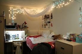 dorm room lighting ideas. Dorm Room Lighting Ideas - Google Search D