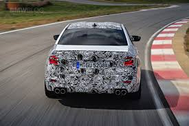 2018 bmw production schedule. perfect schedule on 2018 bmw production schedule r