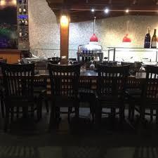 photo of cleo s brazilian steakhouse san bruno ca united states