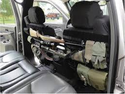 2016 2016 f150 coverking ballistic a tacs law enforcement camo front seat covers black