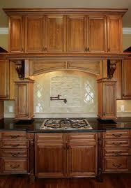 whole rta kitchen cabinets maple cabinets gingerdistress3