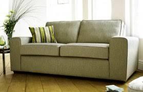 corner sofa uk centerfieldbar sofas uk 3 on picture to enlarge