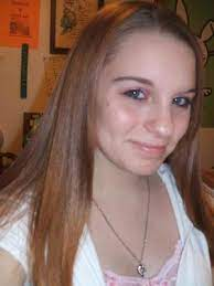 Selena Bentley Photos on Myspace