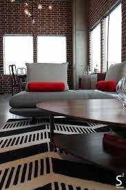 Interior Design Schools In Houston Custom Design Ideas