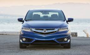 2018 acura lineup. contemporary 2018 view gallery next 2018 acura ilx special edition grille throughout acura lineup d
