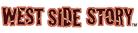 the official west side story web site faq major productions