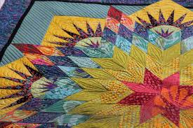Free Paper Pieced Quilt Patterns Cool Design Ideas