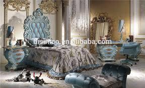 italian style bedroom furniture. Fabulous Luxury European Bedroom Furniture Royal  Furnitureitaly Style Children Set Italian Style Bedroom Furniture