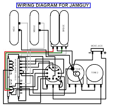 fender s switch wiring diagram fender wiring diagrams