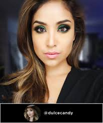 should we break up with how latinas view makeup changing latina stereotypes