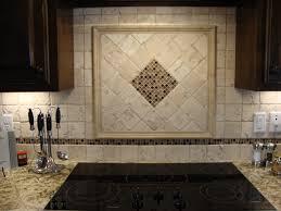 Venetian Gold Granite Kitchen Hating My Backsplash Options