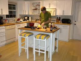 ikea stenstorp kitchen island kitchen cart