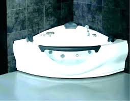 cleaning bathtub jets bathtub with jets bathtubs with jets portable bathtub jet spa bathtub jets cleaning cleaning bathtub jets cleaning jetted