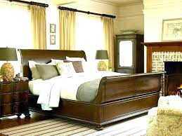 Qvc Bedroom Sets Home Improvement Wilsons Mom Bed Furniture Image Of ...