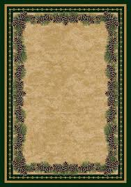 area rug rugs robe throw floor lamp medium size of style where to clearance steelers area rug living room rugs steelers