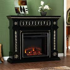 wildon home electric fireplace electric fireplace wildon home clark electric fireplace