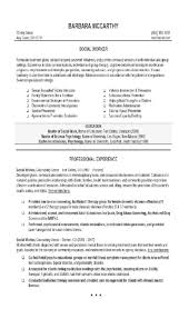 Resume Sourcing Service Free Resume Example And Writing Download