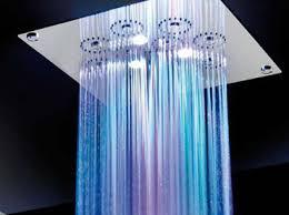 bathroom rain shower ideas. Bathroom Rain Shower Ideas
