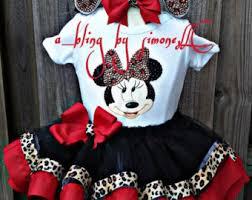 Tappeto Morbido Minnie : Minnie mouse shoes etsy it